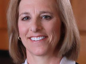Justice Jill Karofsky Event Preview: Who is Justice Jill Karofsky?