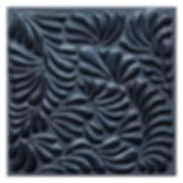 MOSAICOS-3.jpg