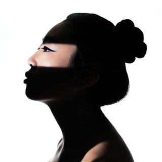 Editorial / Maquillaje