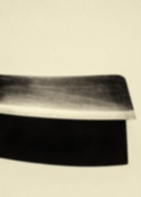 BANAL-4.jpg