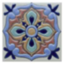 MOSAICOS-1.jpg