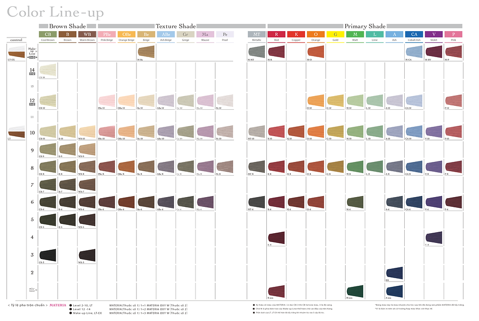 materia color chart VN.png