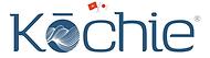kochie logo.png