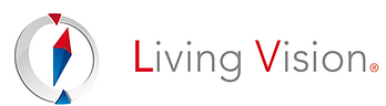 Living Vision Stuber Consulting