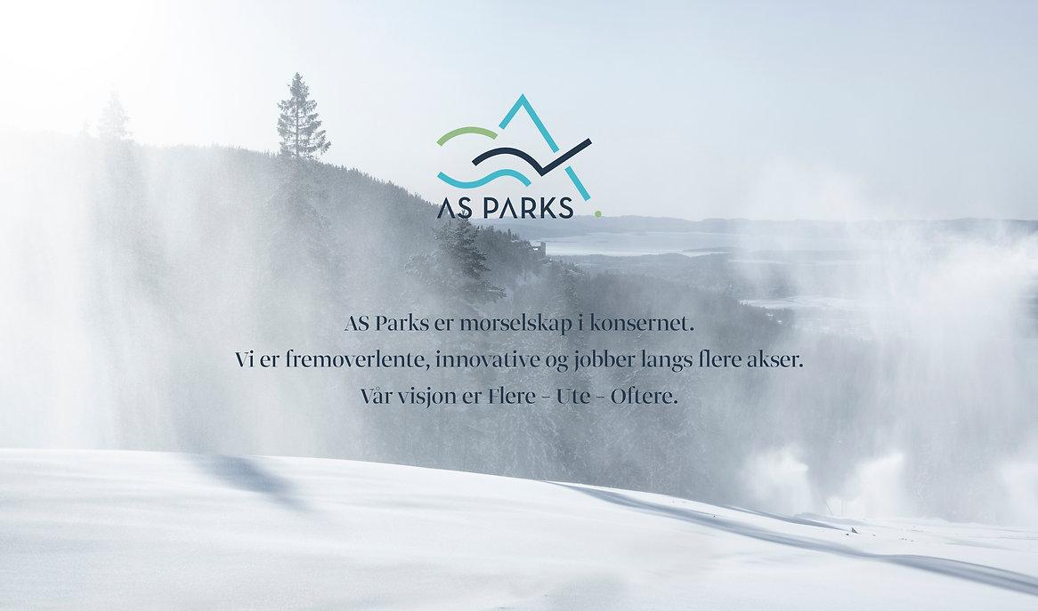 Parks_forside_tekst.jpg
