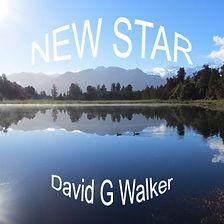 New star.jpg