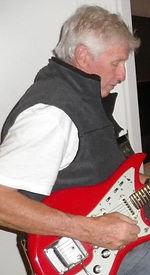 geoff&guitar2.jpg