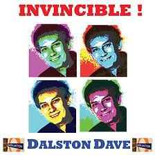 DalstonDaveFrontCover.jpg
