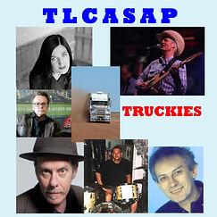 TLCASAPFrontcover.jpg