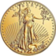 2019_Gold_Eagle_OBV__95358.1547830384.12