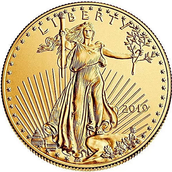 2019_Gold_Eagle_OBV__95358.1547830384.12