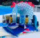 Summer%20LocksBox_edited.jpg