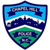 Chapel Hill Police Patch.jpeg