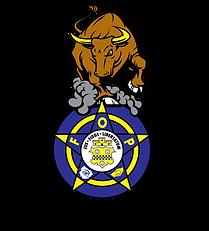Bullcity_FOP_Logo-01-1 (Kris).png