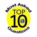 Top 10 2.png
