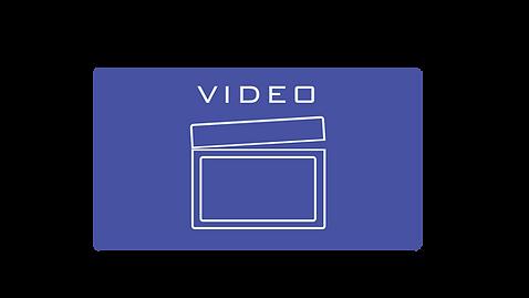 What We Do Menus-Video.png