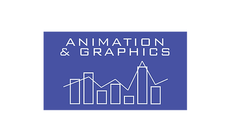 What We Do Menus-Animation.png