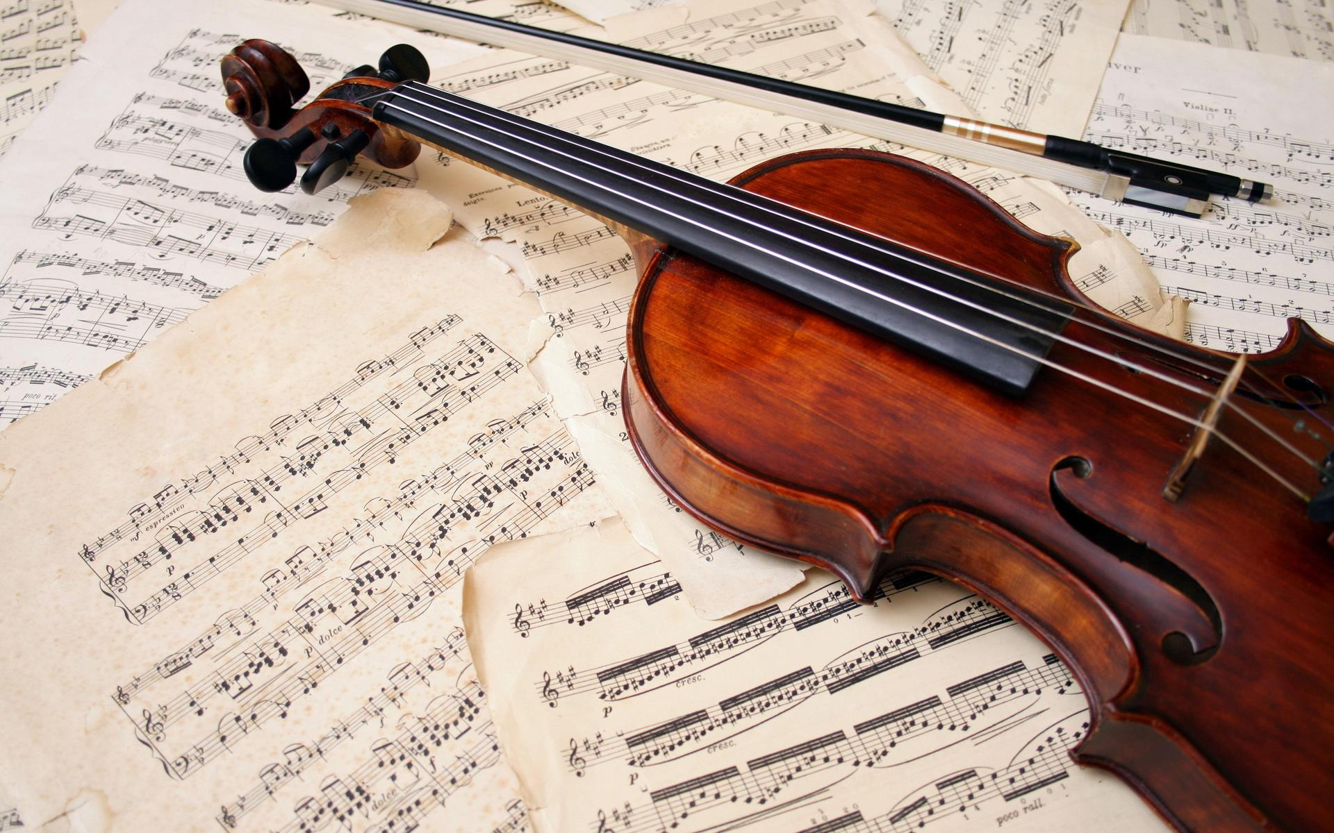 violin-wallpaper-2