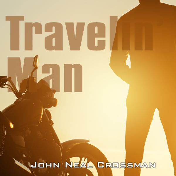 Travelin Man