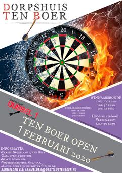opentenboer2020.png