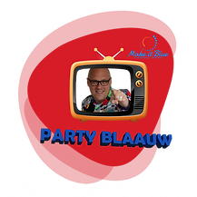 logopartyblaauw.png