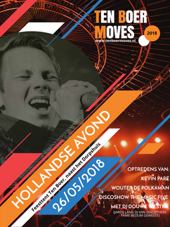 hollandseavond - Poster VS.png