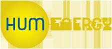 hum-logo-1.png