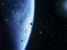 Space_Debris2.jpg