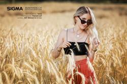 Tania_85mm copie