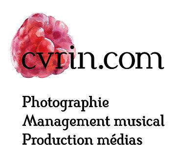 cvrin-logo-blanc.jpg