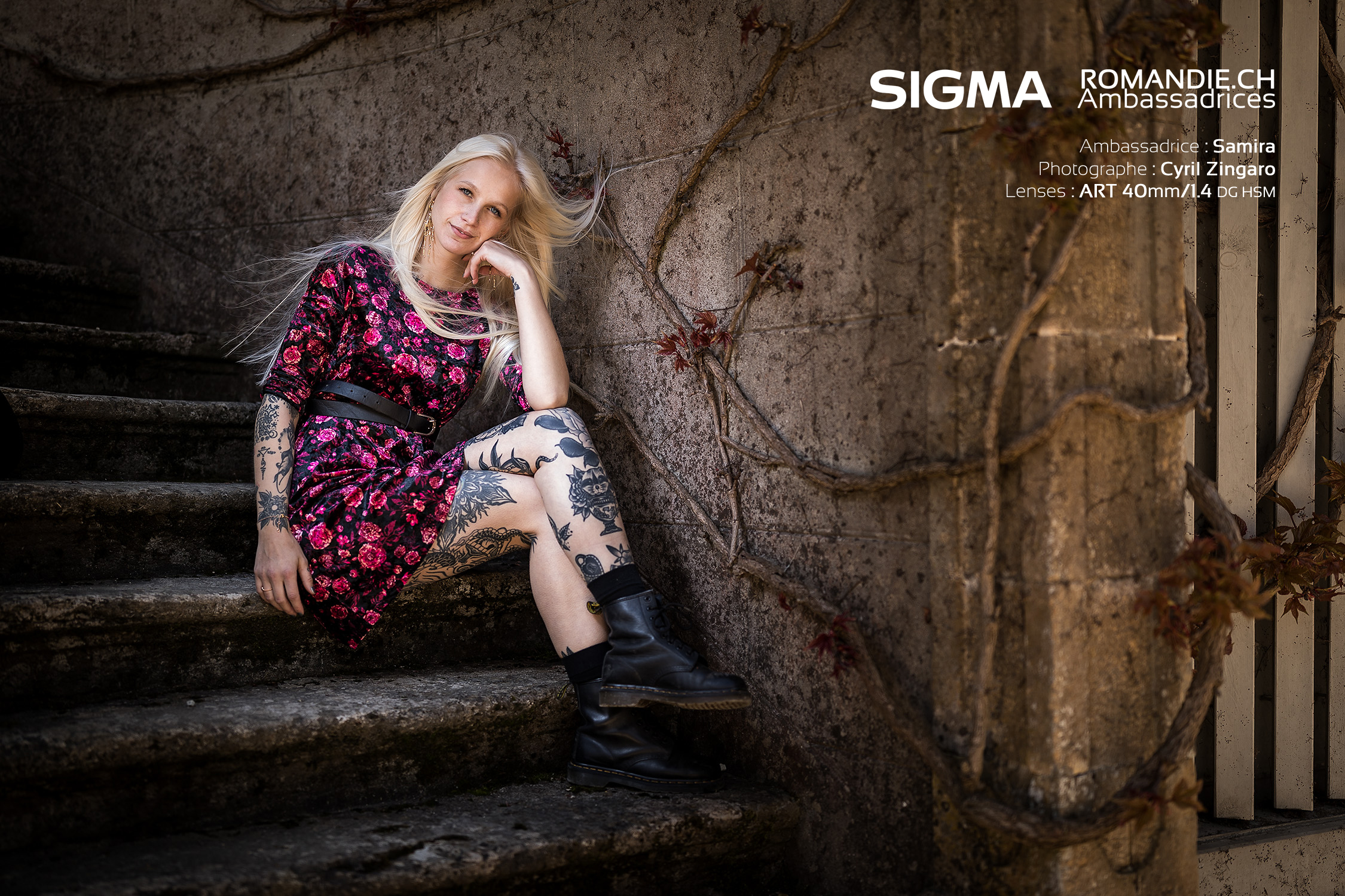 sigma_ambassadrice_2019_24HD