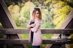 Sigma_02_Sophie_3 HD