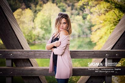 Sigma_02_Sophie_3 HD.jpg