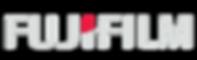 Fujifilm-logo-reverse.png