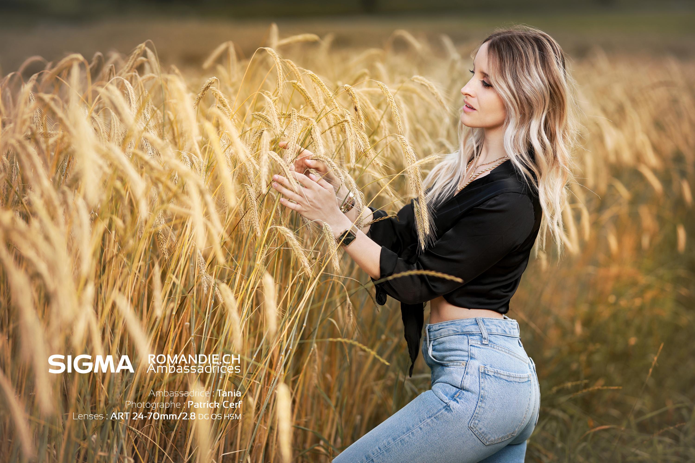 Tania_24-70mm copie