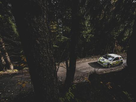 Le 88eme rallye de Monte-Carlo