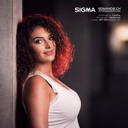 Sigma1_Carolina_105mmHD