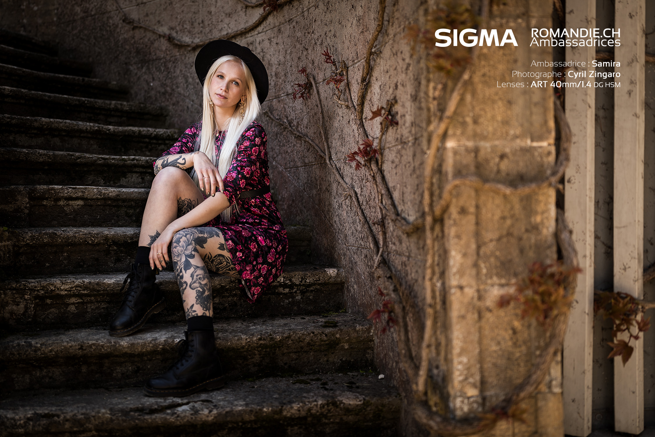 sigma_ambassadrice_2019_22HD copie