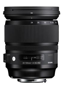 ART 24-105mm/4.0