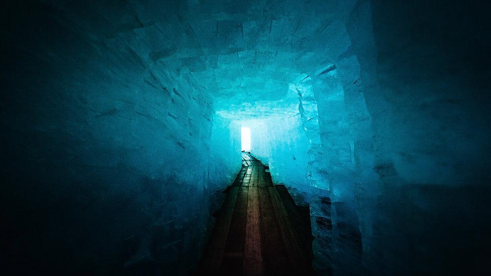 philsuarez-glacier_du_Rhône-9744-14mm.j