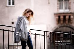 Sam4_85mm_LP HD