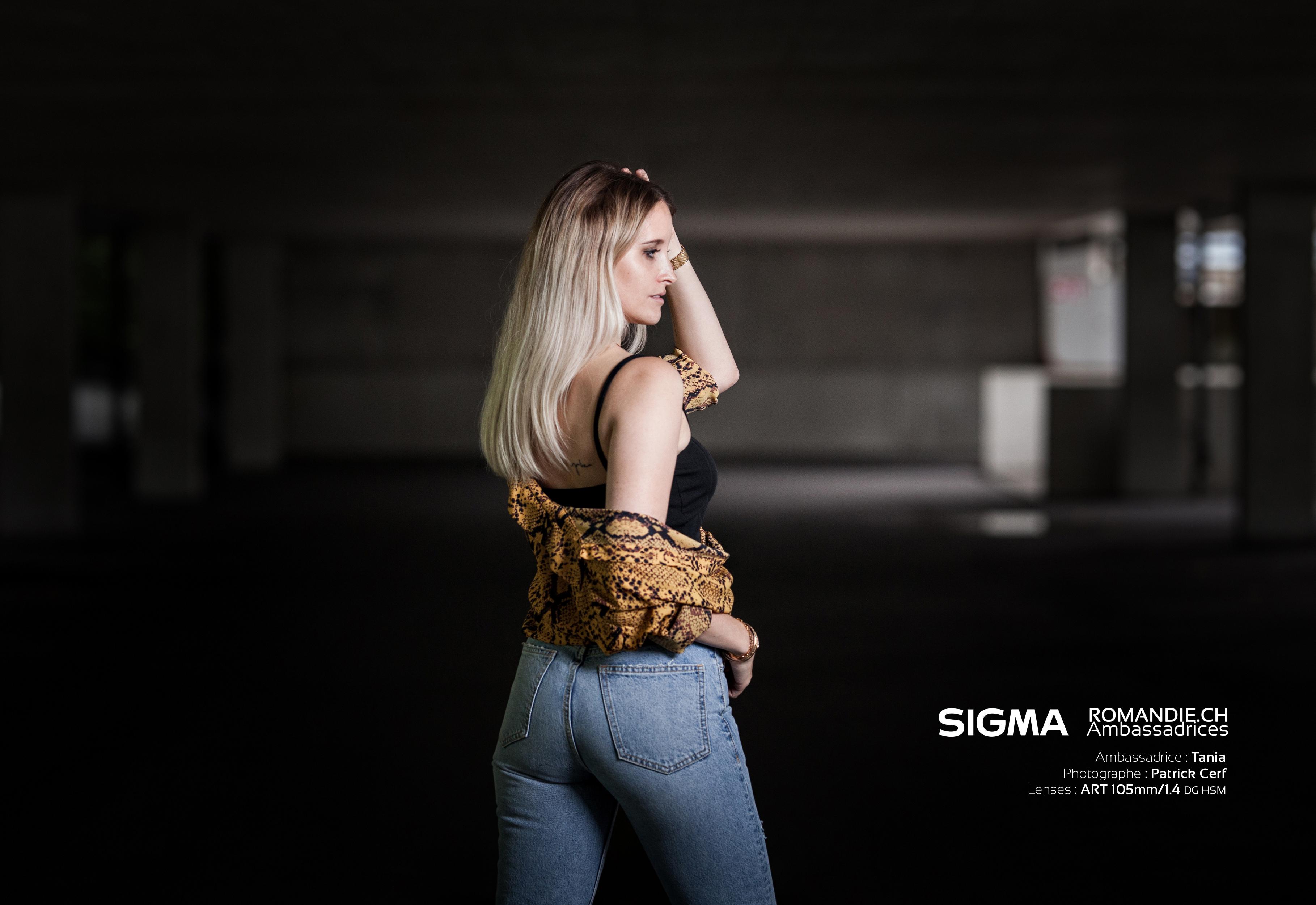 Sigma1_Tania_105mm copie