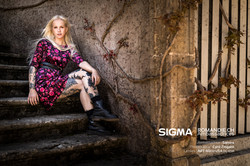 sigma_ambassadrice_2019_23 HD