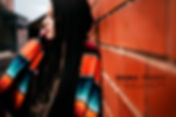 Brickland_Yasmin24-70mm_5 copie.jpg