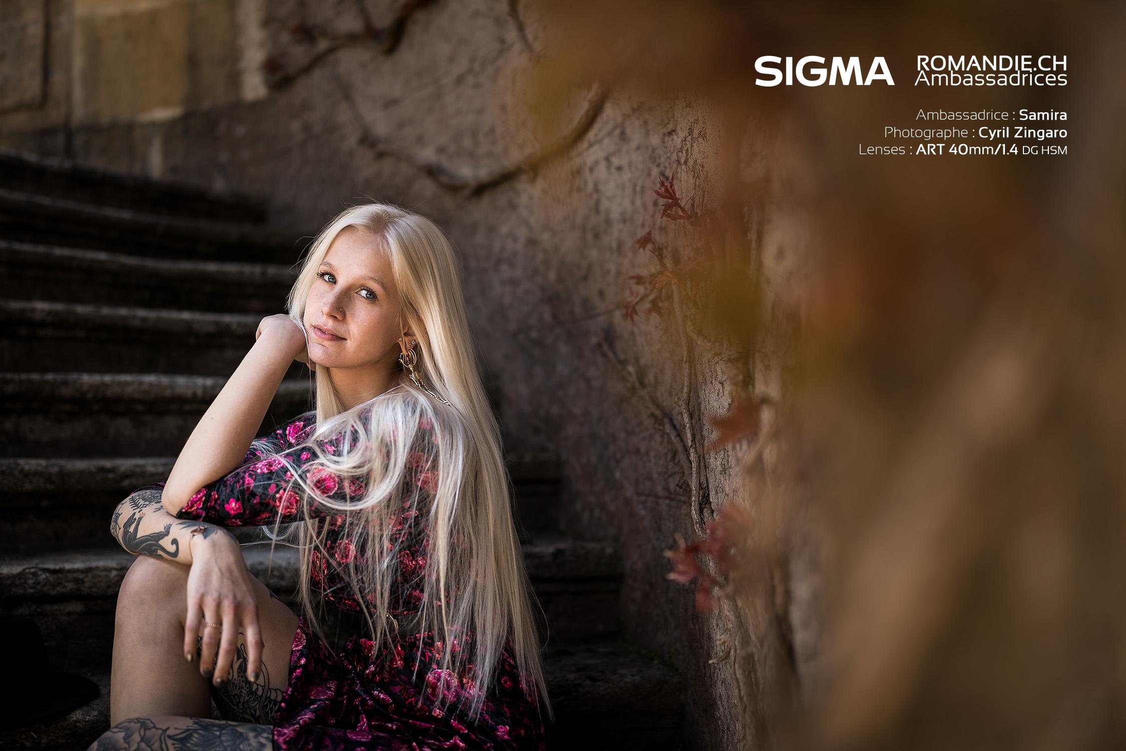 sigma_ambassadrice_2019_27HD