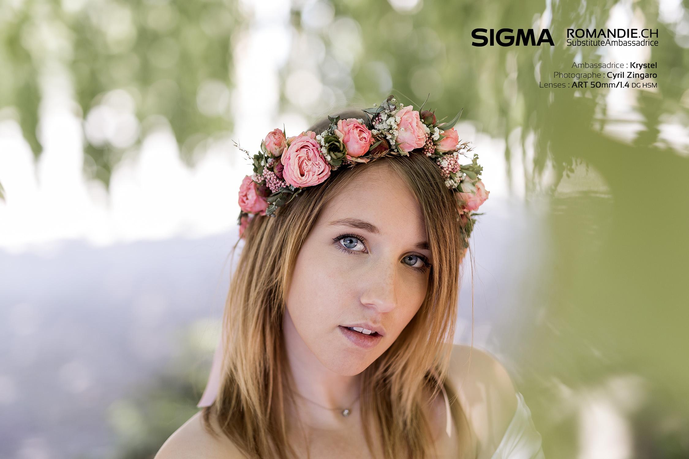 sigma_ambassadrice_2019_10HD