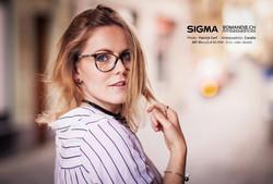 A - Sigma 1 - Coralie hd