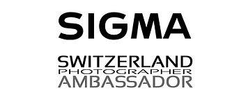 Ambassador logo - fond blanc bloc copie.