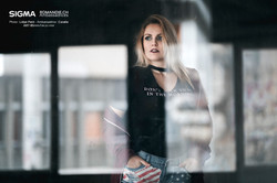 Coralie-Usine1_85mm-LP_07HD