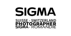 photographer black transp oFFICIAL.jpg